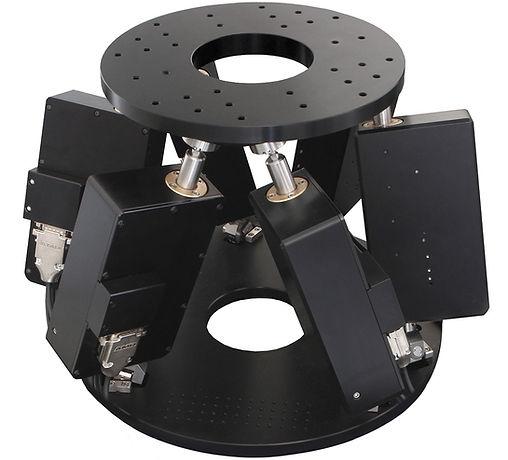 hexapod-positioner-8HEX280.jpg
