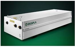 laser 403.png