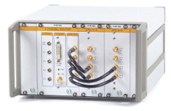 PHR800_router.jpg
