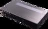 WidePIX-L-2x15-MPX3-1-e1589366093913.png