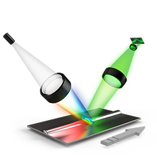 Line-Confocal-Imaging-technolgy-principl
