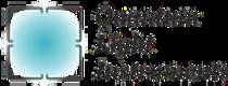 QLI_logo_publish_transparentt_150px.png