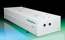 NL310-series-high-energy-nanosecond-Q-sw