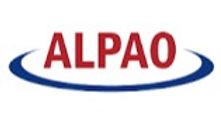alpaologo_edited.jpg