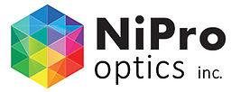 Nipro-inc-logo.jpg