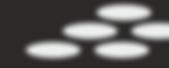 32-image-File-CRY_60--resizecrop-c125xc5