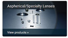 Aspherical_Specialty_Lenses.jpg
