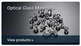 Optical_Glass_Materials.jpg