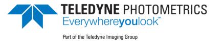 teledyne photometrics logo.PNG