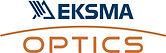 EKSMA OPTICS color logo.jpg