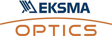 EKSMA OPTICS color logo.jpg