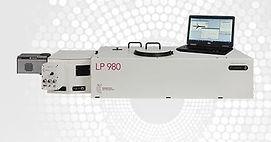 LP980.jpg