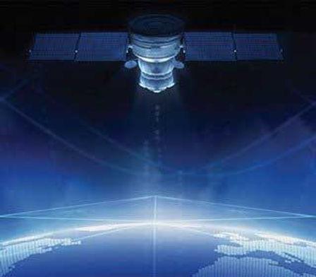 Satcom-320x280-web.jpg