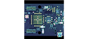 PCB-color-thumb.png