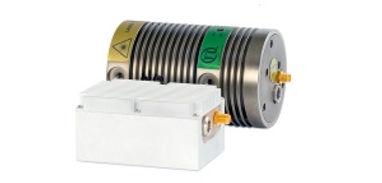 products-oem-lasers.jpg