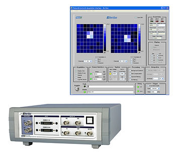 iqsp482-plus-GUI.jpg