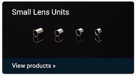 Small_Lens_Units.jpg
