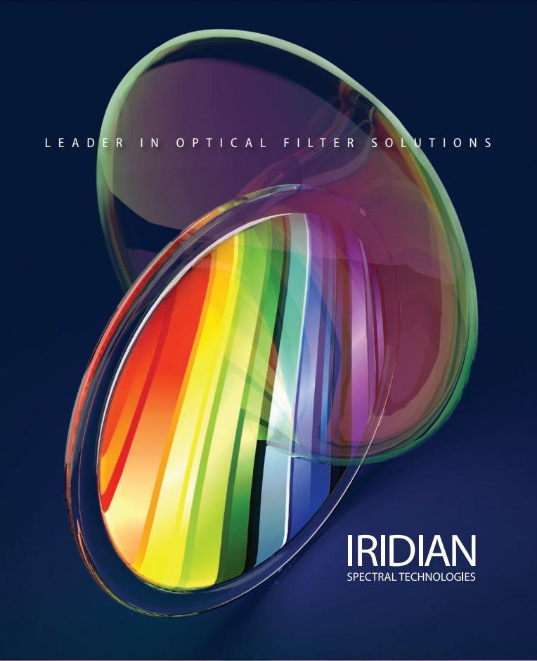 irid1.png