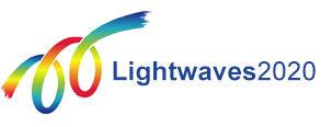 logo (1).jpg