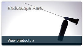 Endoscope_Parts.jpg