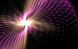 shutterstock_179545472_light_scattering_