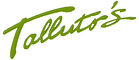 tallutos-logo-green copy.png