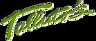 tallutos-logo-green copy.png