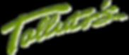 tallutos-logo-green.png