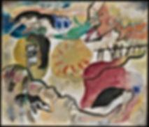 Art Appraisals, Philadelphia PA