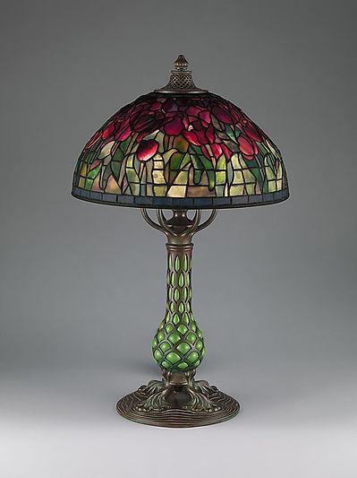 Fine Art appraisals, Downsizing, Estate, antiques in Philadelphia,PA