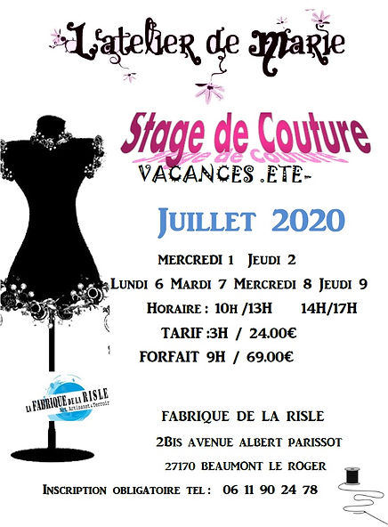 stage couture juillet2020.jpg