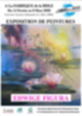 Affiche figura 2.jpg