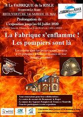 Affiche Pompiers Mai.jpg