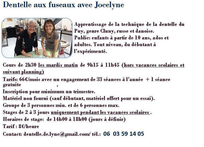 Jocelyne.jpg