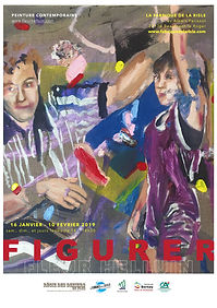 2019_Figurer_Poster_Web.jpg