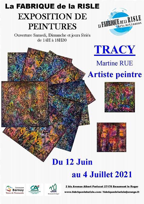 Affiche Tracy.jpg