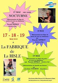 AFFICHE  17 18 19  version 2.jpg