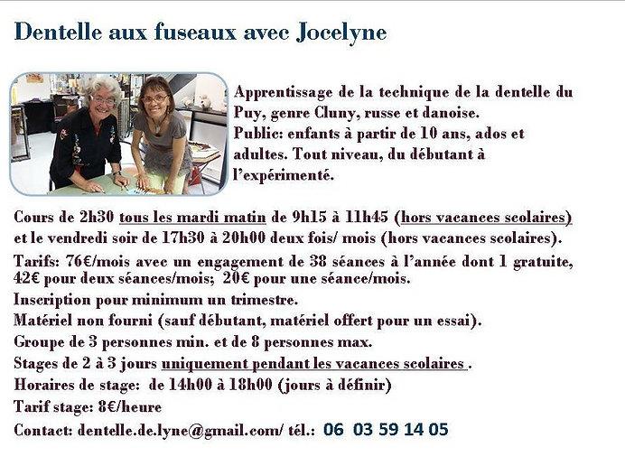Plaquette cours j_edited.jpg