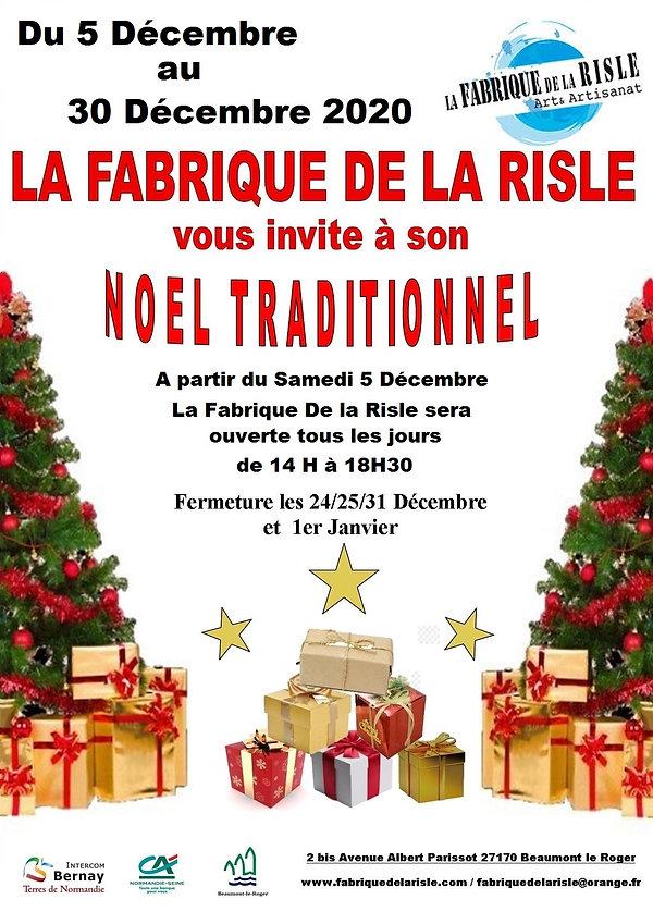Affiche Noel Decembre.jpg