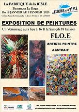 Affiche FLOE.jpg