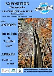 Affiche_Antony_bleue_modifié.jpg
