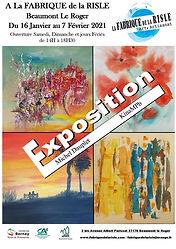 Expo Janvier 2021.jpg