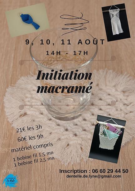 Initiation macramé.jpg