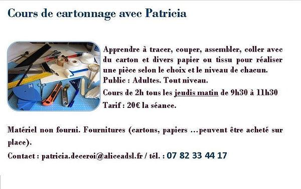 Plaquette cours p_edited.jpg
