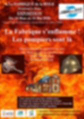 Affiche Pompiers.jpg