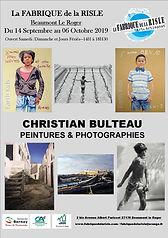Affiche C. Bulteau.jpg