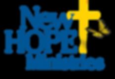 NHM_Logo_Tag_RGB.png