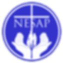 NESAP logo.png