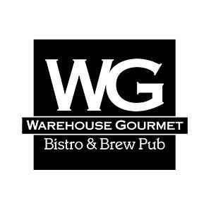 Warehouse logo (1).jpg