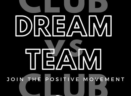 AGC Online, Club vs Club. 15th Aug 2020